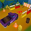 Uphill Drive 3D