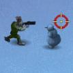 Ivan vs Mutants