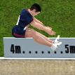 Long Jump 2