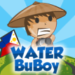 Water Buboy