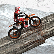 Winter Moto Trials