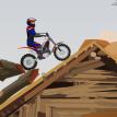 Desert Trial