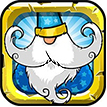 Wonder Defender HD