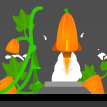 Wonder Rocket 2