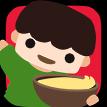 Wonder Soup Online