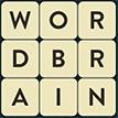 Word Brain Online