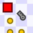 World's Hardest Game 4
