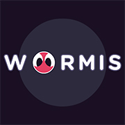 Worm.is Online