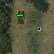 WWII Defense