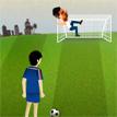 Zizou Soccer