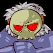 Zombie Horde '13