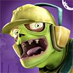 Zombie Tycoon Online