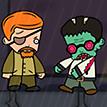 Zombie Worlds