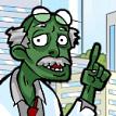 Zombies Inc.