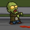 Zombieville 2